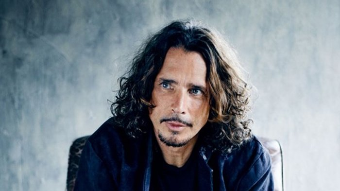 Press release: Music Therapy Program Established in Memory of Chris Cornell