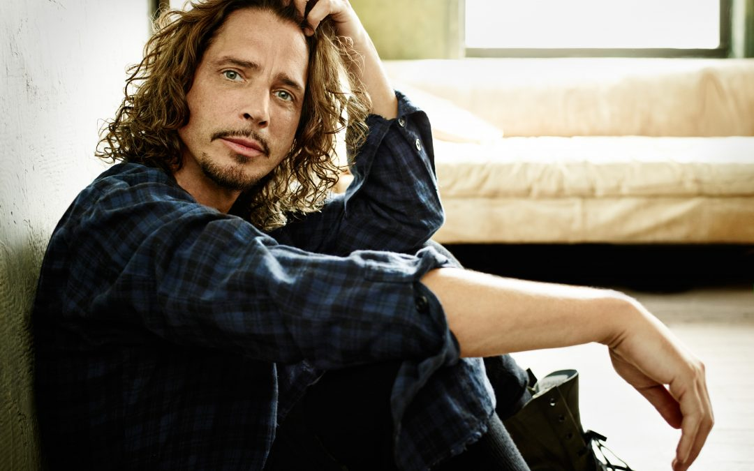 Can Chris Cornell Make A Posthumous Impact On Best Song Race With 'The Promise'?